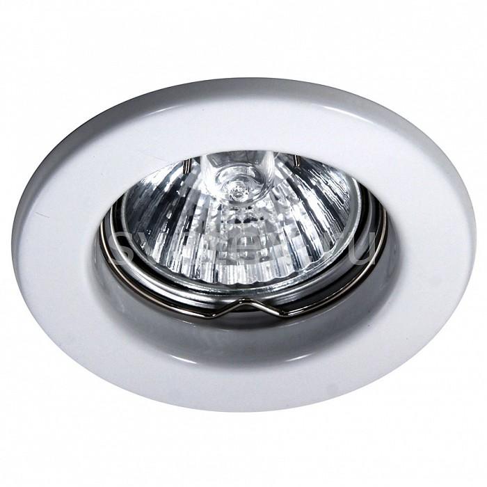Встраиваемый светильник DonoluxСветодиодный светильник<br>Артикул - do_n1511.10,Бренд - Donolux (Китай),Коллекция - N1511,Гарантия, месяцы - 24,Глубина, мм - 55,Диаметр, мм - 80,Размер врезного отверстия, мм - 60,Тип лампы - галогеновая ИЛИсветодиодная [LED],Общее кол-во ламп - 1,Напряжение питания лампы, В - 220,Максимальная мощность лампы, Вт - 50,Лампы в комплекте - отсутствуют,Цвет арматуры - белый,Тип поверхности арматуры - глянцевый,Материал арматуры - металл,Форма и тип колбы - полусферическая с рефлектором,Тип цоколя лампы - GU5.3,Класс электробезопасности - I,Степень пылевлагозащиты, IP - 20,Диапазон рабочих температур - комнатная температура<br>