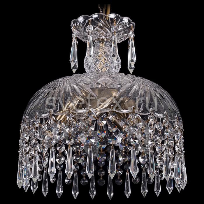 Подвесной светильник Bohemia Ivele CrystalПодвесные светильники<br>Артикул - BI_7715_30_Pa_Drops,Бренд - Bohemia Ivele Crystal (Чехия),Коллекция - 7715,Гарантия, месяцы - 24,Высота, мм - 300,Диаметр, мм - 300,Размер упаковки, мм - 380x380x320,Тип лампы - компактная люминесцентная [КЛЛ] ИЛИнакаливания ИЛИсветодиодная [LED],Общее кол-во ламп - 5,Напряжение питания лампы, В - 220,Максимальная мощность лампы, Вт - 40,Лампы в комплекте - отсутствуют,Цвет плафонов и подвесок - неокрашенный,Тип поверхности плафонов - прозрачный,Материал плафонов и подвесок - хрусталь,Цвет арматуры - золото с патиной, неокрашенный,Тип поверхности арматуры - глянцевый,Материал арматуры - металл, стекло,Возможность подлючения диммера - можно, если установить лампу накаливания,Тип цоколя лампы - E14,Класс электробезопасности - I,Общая мощность, Вт - 200,Степень пылевлагозащиты, IP - 20,Диапазон рабочих температур - комнатная температура,Дополнительные параметры - способ крепления светильника к потолку - на крюке, указана высота светильники без подвеса<br>