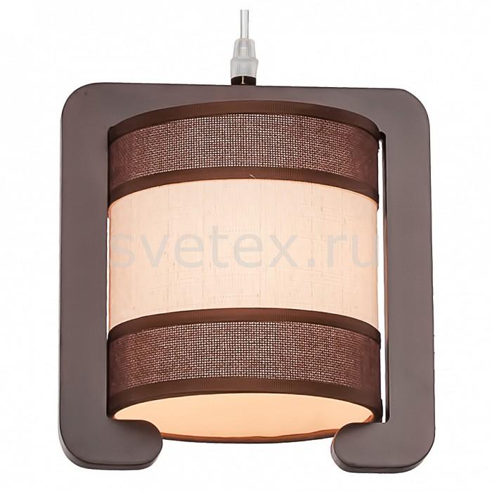 Фото Подвесной светильник SilverLight Calvados 257.59.1