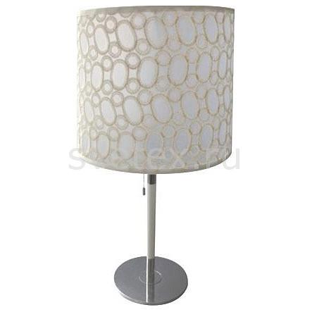 Фото Настольная лампа MW-Light E27 220В 60Вт Салон 7 415031801