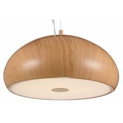 Подвесной светильник ST-LuceСветодиодные<br>Артикул - SL856.703.03,Бренд - ST-Luce (Китай),Коллекция - Glitter,Гарантия, месяцы - 24,Время изготовления, дней - 1,Высота, мм - 250-1000,Диаметр, мм - 400,Размер упаковки, мм - 460х460х300,Тип лампы - компактная люминесцентная [КЛЛ] ИЛИнакаливания ИЛИсветодиодная [LED],Общее кол-во ламп - 3,Напряжение питания лампы, В - 220,Максимальная мощность лампы, Вт - 60,Лампы в комплекте - отсутствуют,Цвет плафонов и подвесок - белый, сосна,Тип поверхности плафонов - матовый,Материал плафонов и подвесок - металл, стекло,Цвет арматуры - сосна,Тип поверхности арматуры - матовый,Материал арматуры - металл,Возможность подлючения диммера - можно, если установить лампу накаливания,Тип цоколя лампы - E27,Класс электробезопасности - I,Общая мощность, Вт - 180,Степень пылевлагозащиты, IP - 20,Диапазон рабочих температур - комнатная температура,Дополнительные параметры - регулируется по высоте,  способ крепления светильника к потолку – на монтажной пластине<br>