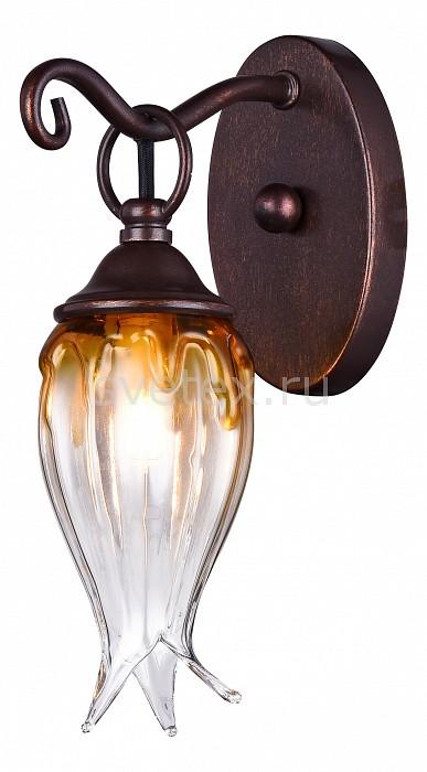 Фото Бра Favourite Tulpen 1508-1W