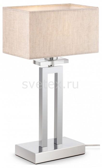Настольная лампа MaytoniС абажуром<br>Артикул - MY_MOD906-11-N,Бренд - Maytoni (Германия),Коллекция - Megapolis,Гарантия, месяцы - 24,Ширина, мм - 200,Высота, мм - 370,Выступ, мм - 120,Тип лампы - компактная люминесцентная [КЛЛ] ИЛИнакаливания ИЛИсветодиодная [LED],Общее кол-во ламп - 1,Напряжение питания лампы, В - 220,Максимальная мощность лампы, Вт - 40,Лампы в комплекте - отсутствуют,Цвет плафонов и подвесок - бежевый,Тип поверхности плафонов - матовый,Материал плафонов и подвесок - текстиль,Цвет арматуры - хром,Тип поверхности арматуры - глянцевый,Материал арматуры - металл,Количество плафонов - 1,Наличие выключателя, диммера или пульта ДУ - выключатель на проводе,Компоненты, входящие в комплект - провод электропитания с вилкой без заземления,Тип цоколя лампы - E14,Класс электробезопасности - II,Степень пылевлагозащиты, IP - 20,Диапазон рабочих температур - комнатная температура<br>