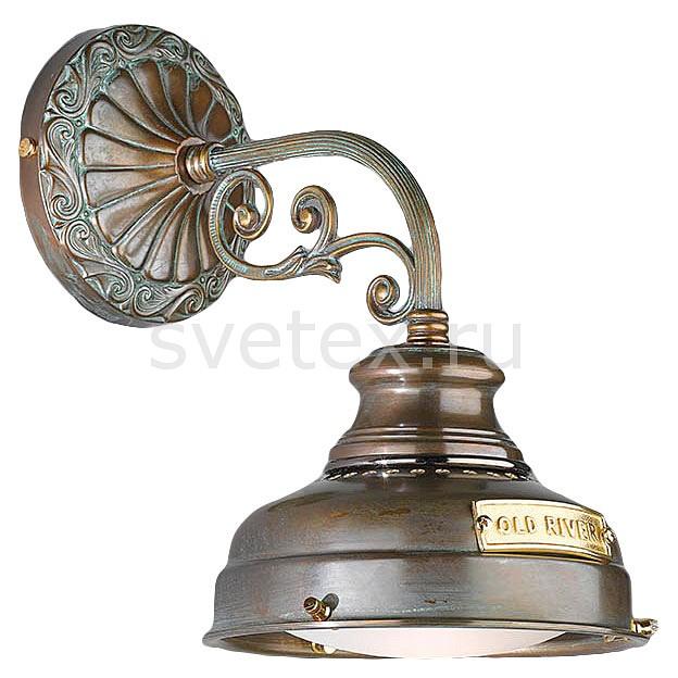 Бра La LampadaЛюстры и бра для кухни<br>Артикул - LL_WB.808-1.70,Бренд - La Lampada (Италия),Коллекция - 808,Гарантия, месяцы - 24,Ширина, мм - 150,Высота, мм - 250,Выступ, мм - 250,Тип лампы - компактная люминесцентная [КЛЛ] ИЛИнакаливания ИЛИсветодиодная [LED],Общее кол-во ламп - 1,Напряжение питания лампы, В - 220,Максимальная мощность лампы, Вт - 60,Лампы в комплекте - отсутствуют,Цвет плафонов и подвесок - белый, зеленый состаренный,Тип поверхности плафонов - матовый,Материал плафонов и подвесок - металл, стекло,Цвет арматуры - зеленый состаренный,Тип поверхности арматуры - матовый,Материал арматуры - металл,Количество плафонов - 1,Возможность подлючения диммера - можно, если установить лампу накаливания,Тип цоколя лампы - E14,Класс электробезопасности - I,Степень пылевлагозащиты, IP - 20,Диапазон рабочих температур - комнатная температура,Дополнительные параметры - способ крепления светильника к стене - на монтажной пластине, светильник предназначен для использования со скрытой проводкой, светильник ручной работы<br>
