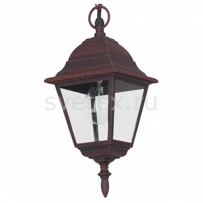 Фото Подвесной светильник Brilliant Newport 44270/55