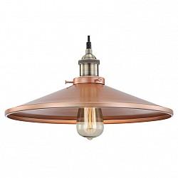 Подвесной светильник GloboДля кухни<br>Артикул - GB_15062,Бренд - Globo (Австрия),Коллекция - Knud,Гарантия, месяцы - 24,Высота, мм - 1200,Диаметр, мм - 360,Тип лампы - накаливания,Общее кол-во ламп - 1,Напряжение питания лампы, В - 230,Максимальная мощность лампы, Вт - 60,Лампы в комплекте - накаливания,Цвет плафонов и подвесок - медь,Тип поверхности плафонов - глянцевый,Материал плафонов и подвесок - металл,Цвет арматуры - бронза, медь,Тип поверхности арматуры - глянцевый,Материал арматуры - дюралюминий,Возможность подлючения диммера - можно,Тип цоколя лампы - E27,Класс электробезопасности - I,Степень пылевлагозащиты, IP - 20,Диапазон рабочих температур - комнатная температура,Дополнительные параметры - размер лампы 64x114 мм.<br>