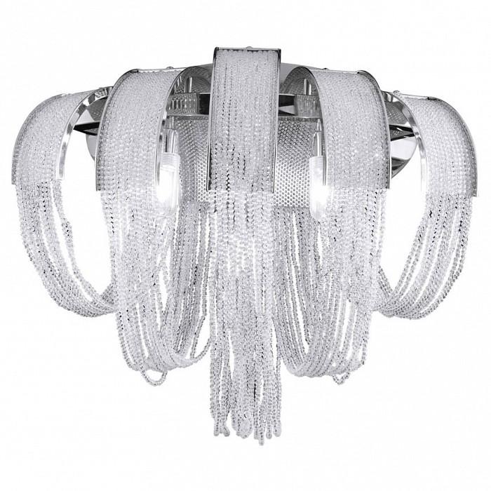 Накладной светильник Crystal LuxСветодиодные<br>Артикул - CU_1971_402,Бренд - Crystal Lux (Испания),Коллекция - Heat crystal,Гарантия, месяцы - 24,Ширина, мм - 300,Высота, мм - 220,Выступ, мм - 125,Тип лампы - галогеновая ИЛИсветодиодная [LED],Общее кол-во ламп - 2,Напряжение питания лампы, В - 220,Максимальная мощность лампы, Вт - 40,Лампы в комплекте - отсутствуют,Цвет плафонов и подвесок - неокрашенный,Тип поверхности плафонов - прозрачный,Материал плафонов и подвесок - хрусталь,Цвет арматуры - хром,Тип поверхности арматуры - глянцевый,Материал арматуры - металл,Возможность подлючения диммера - можно, если установить галогеновую лампу,Форма и тип колбы - пальчиковая,Тип цоколя лампы - G9,Класс электробезопасности - I,Общая мощность, Вт - 80,Степень пылевлагозащиты, IP - 20,Диапазон рабочих температур - комнатная температура,Дополнительные параметры - способ крепления светильника – на монтажной пластине, светильник предназначен для использования со скрытой проводкой<br>