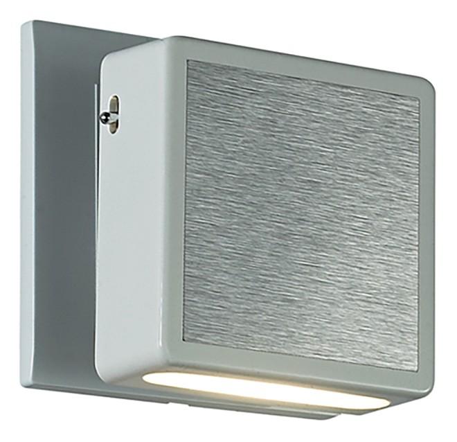 Ночник NovotechКвадратные<br>Артикул - NV_357319,Бренд - Novotech (Венгрия),Коллекция - Night Light,Гарантия, месяцы - 24,Длина, мм - 76,Ширина, мм - 76,Выступ, мм - 65,Размер упаковки, мм - 140х190,Тип лампы - светодиодная [LED],Общее кол-во ламп - 1,Напряжение питания лампы, В - 220,Максимальная мощность лампы, Вт - 1.2,Цвет лампы - белый теплый,Лампы в комплекте - светодиодная [LED],Цвет плафонов и подвесок - алюминий, белый,Тип поверхности плафонов - глянцевый, матовый, металлик,Материал плафонов и подвесок - полимер,Цвет арматуры - белый,Тип поверхности арматуры - глянцевый, матовый,Материал арматуры - полимер,Количество плафонов - 1,Наличие выключателя, диммера или пульта ДУ - выключатель,Компоненты, входящие в комплект - розетка без заземления,Цветовая температура, K - 3000 K,Световой поток, лм - 40,Экономичнее лампы накаливания - в 9, 2 раза,Светоотдача, лм/Вт - 27,Класс электробезопасности - II,Степень пылевлагозащиты, IP - 20,Диапазон рабочих температур - комнатная температура<br>