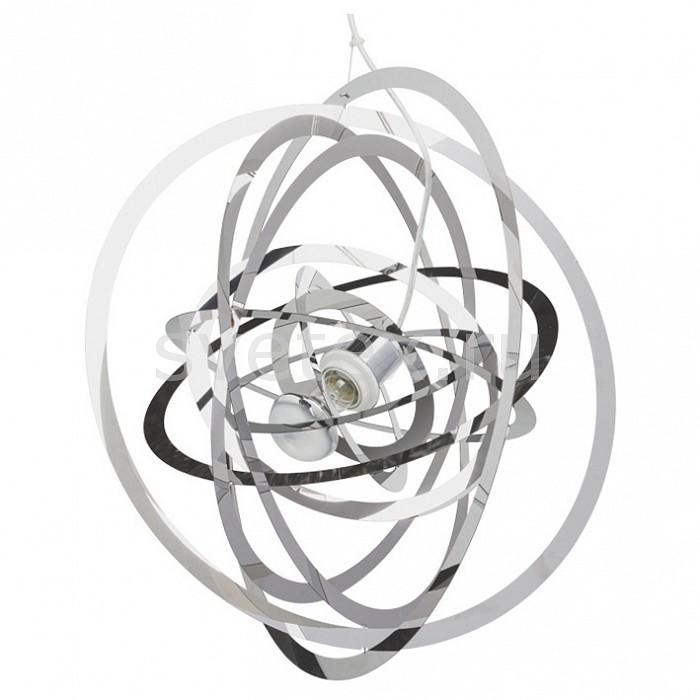 Фото Подвесной светильник MW-Light Космос 6 228013001