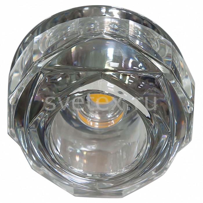 Встраиваемый светильник FeronКруглые<br>Артикул - FE_27827,Бренд - Feron (Китай),Коллекция - JD190,Гарантия, месяцы - 24,Глубина, мм - 80,Диаметр, мм - 80,Размер врезного отверстия, мм - 70,Тип лампы - светодиодная [LED],Общее кол-во ламп - 1,Напряжение питания лампы, В - 220,Максимальная мощность лампы, Вт - 10,Цвет лампы - белый теплый,Лампы в комплекте - светодиодная [LED],Цвет плафонов и подвесок - неокрашенный,Тип поверхности плафонов - прозрачный, рельефный,Материал плафонов и подвесок - стекло,Цвет арматуры - хром,Тип поверхности арматуры - глянцевый,Материал арматуры - металл,Количество плафонов - 1,Возможность подлючения диммера - нельзя,Цветовая температура, K - 3000 K,Световой поток, лм - 600,Экономичнее лампы накаливания - в 5.7 раза,Светоотдача, лм/Вт - 60,Класс электробезопасности - I,Степень пылевлагозащиты, IP - 20,Диапазон рабочих температур - комнатная температура<br>