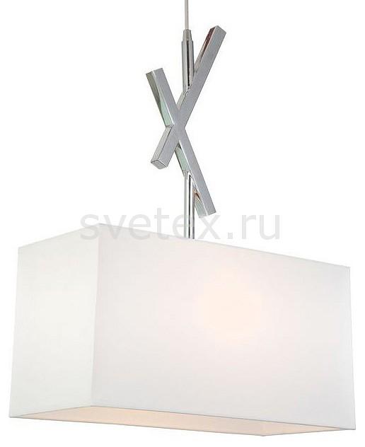 Подвесной светильник OmniluxБарные<br>Артикул - OM_OML-61806-01,Бренд - Omnilux (Италия),Коллекция - OML-618,Гарантия, месяцы - 12,Длина, мм - 450,Ширина, мм - 200,Высота, мм - 520-1530,Тип лампы - компактная люминесцентная [КЛЛ] ИЛИнакаливания ИЛИсветодиодная [LED],Общее кол-во ламп - 1,Напряжение питания лампы, В - 220,Максимальная мощность лампы, Вт - 60,Лампы в комплекте - отсутствуют,Цвет плафонов и подвесок - белый,Тип поверхности плафонов - матовый,Материал плафонов и подвесок - текстиль,Цвет арматуры - хром,Тип поверхности арматуры - глянцевый,Материал арматуры - металл,Количество плафонов - 1,Возможность подлючения диммера - можно, если установить лампу накаливания,Тип цоколя лампы - E27,Класс электробезопасности - I,Степень пылевлагозащиты, IP - 20,Диапазон рабочих температур - комнатная температура,Дополнительные параметры - способ крепления светильника к потолку - на монтажной пластине, регулируется по высоте<br>
