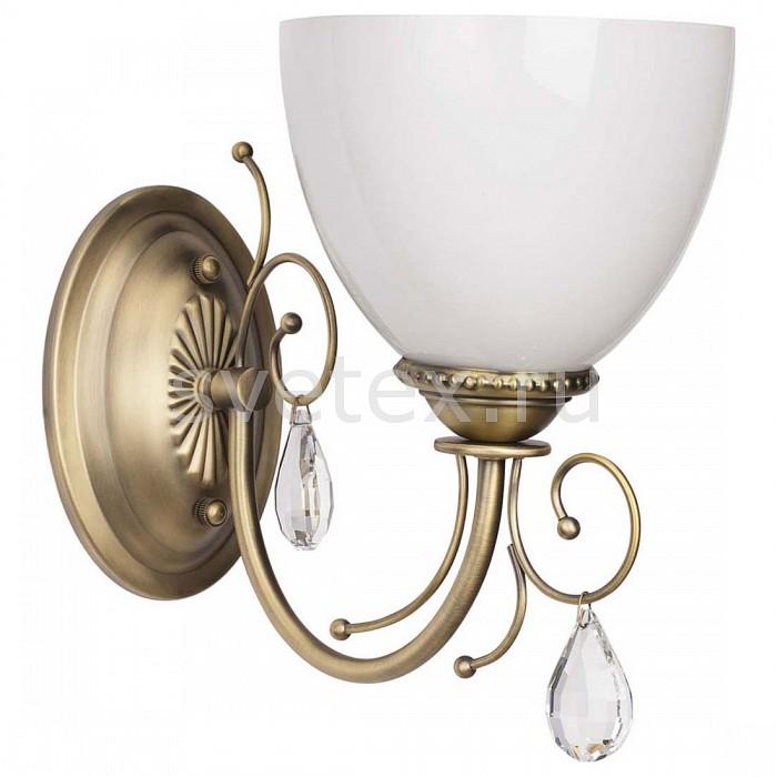 Бра MW-LightХРУСТАЛЬНЫЕ светильники<br>Артикул - MW_347026501,Бренд - MW-Light (Германия),Коллекция - Фелиция,Гарантия, месяцы - 24,Ширина, мм - 150,Высота, мм - 290,Выступ, мм - 250,Тип лампы - компактная люминесцентная [КЛЛ] ИЛИнакаливания ИЛИсветодиодная [LED],Общее кол-во ламп - 1,Напряжение питания лампы, В - 220,Максимальная мощность лампы, Вт - 60,Лампы в комплекте - отсутствуют,Цвет плафонов и подвесок - белый, неокрашенный,Тип поверхности плафонов - матовый, прозрачный,Материал плафонов и подвесок - стекло, хрусталь,Цвет арматуры - бронза,Тип поверхности арматуры - матовый,Материал арматуры - металл,Количество плафонов - 1,Возможность подлючения диммера - можно, если установить лампу накаливания,Тип цоколя лампы - E27,Класс электробезопасности - I,Степень пылевлагозащиты, IP - 20,Диапазон рабочих температур - комнатная температура,Дополнительные параметры - светильник предназначен для использования со скрытой проводкой<br>