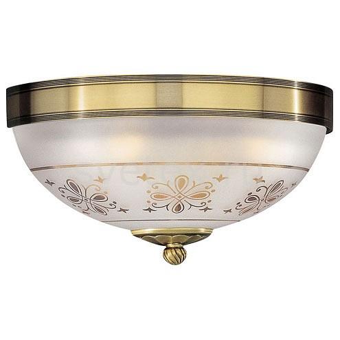 Накладной светильник Reccagni AngeloСветодиодные<br>Артикул - RA_A_6012_2,Бренд - Reccagni Angelo (Италия),Коллекция - 60,Гарантия, месяцы - 24,Ширина, мм - 300,Высота, мм - 150,Выступ, мм - 160,Тип лампы - компактная люминесцентная [КЛЛ] ИЛИнакаливания ИЛИсветодиодная [LED],Общее кол-во ламп - 2,Напряжение питания лампы, В - 220,Максимальная мощность лампы, Вт - 60,Лампы в комплекте - отсутствуют,Цвет плафонов и подвесок - белый с желтым рисунком,Тип поверхности плафонов - матовый,Материал плафонов и подвесок - стекло,Цвет арматуры - бронза состаренная,Тип поверхности арматуры - матовый,Материал арматуры - латунь,Количество плафонов - 1,Возможность подлючения диммера - можно, если установить лампу накаливания,Тип цоколя лампы - E27,Класс электробезопасности - I,Общая мощность, Вт - 120,Степень пылевлагозащиты, IP - 20,Диапазон рабочих температур - комнатная температура,Дополнительные параметры - способ крепления светильника на стене – на монтажной пластине, светильник предназначен для использования со скрытой проводкой<br>