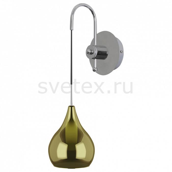 Бра LightstarНастенные светильники<br>Артикул - LS_803538,Бренд - Lightstar (Италия),Коллекция - Pentola,Гарантия, месяцы - 24,Ширина, мм - 130,Высота, мм - 440,Выступ, мм - 220,Тип лампы - галогеновая ИЛИсветодиодная [LED],Общее кол-во ламп - 1,Напряжение питания лампы, В - 220,Максимальная мощность лампы, Вт - 25,Лампы в комплекте - отсутствуют,Цвет плафонов и подвесок - оливковый,Тип поверхности плафонов - глянцевый,Материал плафонов и подвесок - стекло,Цвет арматуры - хром,Тип поверхности арматуры - глянцевый,Материал арматуры - металл,Количество плафонов - 1,Возможность подлючения диммера - можно, если установить галогеновую лампу,Форма и тип колбы - пальчиковая,Тип цоколя лампы - G9,Класс электробезопасности - I,Степень пылевлагозащиты, IP - 20,Диапазон рабочих температур - комнатная температура,Дополнительные параметры - способ крепления светильника на стене – на монтажной пластине, светильник предназначен для использования со скрытой проводкой<br>