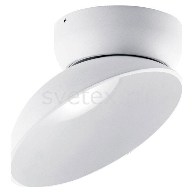 Встраиваемый светильник DonoluxКруглые<br>Артикул - do_dl18429_11ww-white_c,Бренд - Donolux (Китай),Коллекция - DL18428,Гарантия, месяцы - 24,Выступ, мм - 94,Диаметр, мм - 200,Тип лампы - светодиодная [LED],Общее кол-во ламп - 1,Напряжение питания лампы, В - 220,Максимальная мощность лампы, Вт - 15,Цвет лампы - белый теплый,Лампы в комплекте - светодиодная [LED],Цвет плафонов и подвесок - белый,Тип поверхности плафонов - матовый,Материал плафонов и подвесок - металл,Цвет арматуры - белый,Тип поверхности арматуры - матовый,Материал арматуры - металл,Количество плафонов - 1,Возможность подлючения диммера - нельзя,Цветовая температура, K - 3000 K,Световой поток, лм - 1300,Экономичнее лампы накаливания - в 7 раз,Светоотдача, лм/Вт - 87,Класс электробезопасности - I,Степень пылевлагозащиты, IP - 20,Диапазон рабочих температур - комнатная температура,Дополнительные параметры - способ крепления светильника к потолку и стене - на монтажной пластине<br>