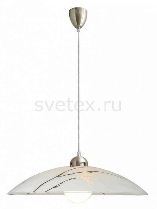 Фото Подвесной светильник Blitz Wall&Ceilings 5002 5002-71