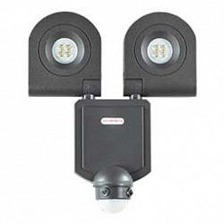 Настенный прожектор NovotechНастенные прожекторы<br>Артикул - NV_357221,Бренд - Novotech (Венгрия),Коллекция - Titan,Гарантия, месяцы - 24,Время изготовления, дней - 1,Высота, мм - 238,Тип лампы - светодиодная [LED],Общее кол-во ламп - 8,Напряжение питания лампы, В - 220,Максимальная мощность лампы, Вт - 2.5,Лампы в комплекте - светодиодные [LED],Цвет плафонов и подвесок - темно-серый,Тип поверхности плафонов - матовый,Материал плафонов и подвесок - алюминий,Цвет арматуры - темно-серый,Тип поверхности арматуры - матовый,Материал арматуры - полимер,Класс электробезопасности - I,Общая мощность, Вт - 20,Степень пылевлагозащиты, IP - 44,Диапазон рабочих температур - от -40^C до +40^C,Дополнительные параметры - поворотный светильник, настенный монтаж, прочный литой под давлением корпус из алюминия, порошковая окраска<br>