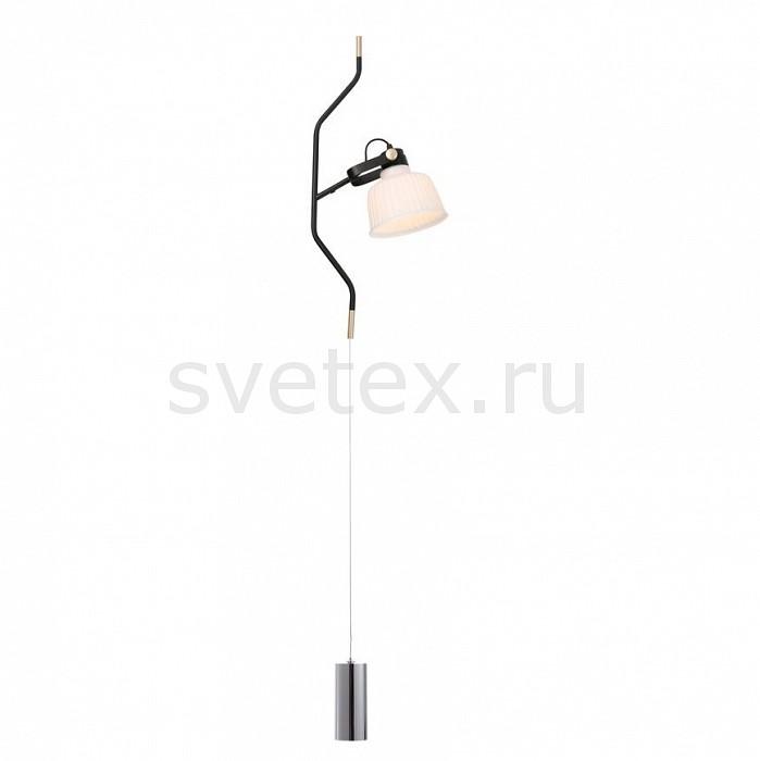 Подвесной светильник OmniluxСветодиодные<br>Артикул - OM_OML-28216-01,Бренд - Omnilux (Италия),Коллекция - OML-282,Гарантия, месяцы - 24,Длина, мм - 300,Ширина, мм - 160,Высота, мм - 820-2200,Тип лампы - компактная люминесцентная [КЛЛ] ИЛИнакаливания ИЛИсветодиодная [LED],Общее кол-во ламп - 1,Напряжение питания лампы, В - 220,Максимальная мощность лампы, Вт - 40,Лампы в комплекте - отсутствуют,Цвет плафонов и подвесок - белый,Тип поверхности плафонов - матовый, рельефный,Материал плафонов и подвесок - стекло,Цвет арматуры - хром, черный,Тип поверхности арматуры - глянцевый,Материал арматуры - металл,Количество плафонов - 1,Возможность подлючения диммера - можно, если установить лампу накаливания,Тип цоколя лампы - E14,Класс электробезопасности - I,Степень пылевлагозащиты, IP - 20,Диапазон рабочих температур - комнатная температура,Дополнительные параметры - регулируется по высоте,  способ крепления светильника к потолку – на монтажной пластине,  поворотный светильник<br>