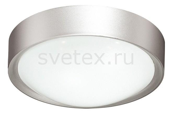 Накладной светильник SonexКруглые<br>Артикул - SN_2029_A,Бренд - Sonex (Россия),Коллекция - Fasa,Гарантия, месяцы - 24,Выступ, мм - 90,Диаметр, мм - 230,Тип лампы - светодиодная [LED],Общее кол-во ламп - 1,Напряжение питания лампы, В - 220,Максимальная мощность лампы, Вт - 20,Цвет лампы - белый,Лампы в комплекте - светодиодная [LED],Цвет плафонов и подвесок - белый,Тип поверхности плафонов - матовый,Материал плафонов и подвесок - полимер,Цвет арматуры - никель,Тип поверхности арматуры - матовый,Материал арматуры - полимер,Количество плафонов - 1,Возможность подлючения диммера - нельзя,Цветовая температура, K - 4000 K,Световой поток, лм - 1420,Экономичнее лампы накаливания - в 5, 6 раза,Светоотдача, лм/Вт - 71,Класс электробезопасности - I,Степень пылевлагозащиты, IP - 20,Диапазон рабочих температур - комнатная температура<br>
