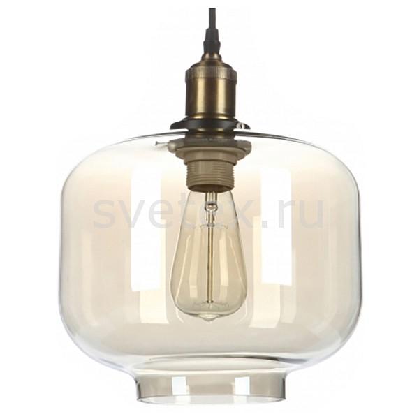 Подвесной светильник CosmoДля кухни<br>Артикул - CS_6768,Бренд - Cosmo (Россия),Коллекция - Oculo 1,Гарантия, месяцы - 24,Длина, мм - 300,Ширина, мм - 250,Высота, мм - 1500,Тип лампы - компактная люминесцентная [КЛЛ] ИЛИнакаливания ИЛИсветодиодная [LED],Общее кол-во ламп - 1,Напряжение питания лампы, В - 220,Максимальная мощность лампы, Вт - 40,Лампы в комплекте - отсутствуют,Цвет плафонов и подвесок - янтарный,Тип поверхности плафонов - прозрачный,Материал плафонов и подвесок - стекло,Цвет арматуры - серый, черный,Тип поверхности арматуры - матовый,Материал арматуры - сталь,Количество плафонов - 1,Возможность подлючения диммера - можно, если установить лампу накаливания,Тип цоколя лампы - E27,Класс электробезопасности - I,Степень пылевлагозащиты, IP - 20,Диапазон рабочих температур - комнатная температура,Дополнительные параметры - способ крепления светильника к потолку – на монтажной пластине<br>