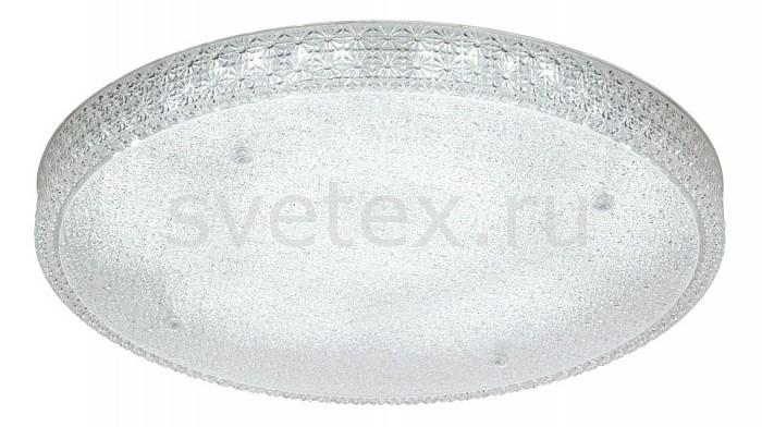 Накладной светильник SilverLightКруглые<br>Артикул - SL_840.60.7,Бренд - SilverLight (Франция),Коллекция - Neo Retro,Гарантия, месяцы - 24,Время изготовления, дней - 1,Выступ, мм - 70,Диаметр, мм - 600,Размер упаковки, мм - 605x605x90,Тип лампы - светодиодная [LED],Общее кол-во ламп - 1,Максимальная мощность лампы, Вт - 72,Лампы в комплекте - светодиодная [LED],Цвет плафонов и подвесок - неокрашенный,Тип поверхности плафонов - матовый, рельефный,Материал плафонов и подвесок - стекло,Цвет арматуры - хром,Тип поверхности арматуры - глянцевый,Материал арматуры - металл,Количество плафонов - 1,Возможность подлючения диммера - нельзя,Экономичнее лампы накаливания - в 10 раз,Класс электробезопасности - I,Напряжение питания, В - 220,Степень пылевлагозащиты, IP - 20,Диапазон рабочих температур - комнатная температура,Дополнительные параметры - способ крепления светильника к потолку - на монтажной пластине<br>