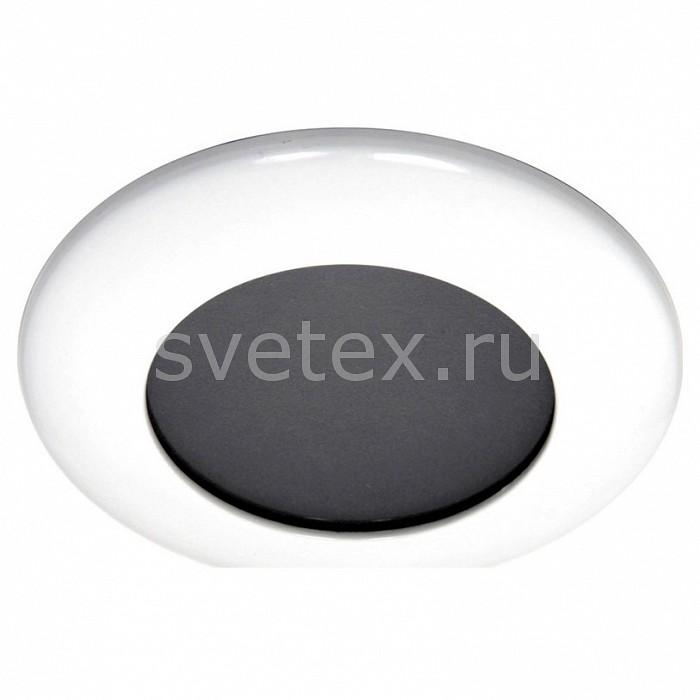 Встраиваемый светильник DonoluxТочечные светильники<br>Артикул - do_n1519-wh,Бренд - Donolux (Китай),Коллекция - N1519,Гарантия, месяцы - 24,Глубина, мм - 97,Диаметр, мм - 100,Размер врезного отверстия, мм - 80,Тип лампы - галогеновая ИЛИсветодиодная [LED],Общее кол-во ламп - 1,Напряжение питания лампы, В - 220,Максимальная мощность лампы, Вт - 50,Лампы в комплекте - отсутствуют,Цвет плафонов и подвесок - неокрашенный,Тип поверхности плафонов - прозрачный,Материал плафонов и подвесок - стекло,Цвет арматуры - белый,Тип поверхности арматуры - матовый,Материал арматуры - металл,Количество плафонов - 1,Форма и тип колбы - полусферическая с рефлектором,Тип цоколя лампы - GU5.3,Класс электробезопасности - I,Степень пылевлагозащиты, IP - 20,Диапазон рабочих температур - комнатная температура<br>