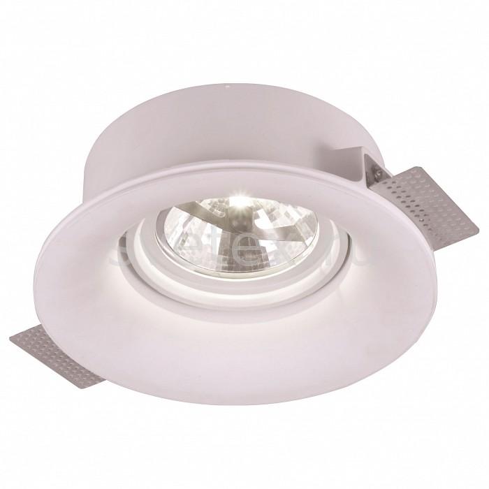 Встраиваемый светильник Arte LampСветильники<br>Артикул - AR_A9271PL-1WH,Бренд - Arte Lamp (Италия),Коллекция - Invisible,Гарантия, месяцы - 24,Время изготовления, дней - 1,Глубина, мм - 86,Диаметр, мм - 230,Размер врезного отверстия, мм - 235,Тип лампы - галогеновая ИЛИсветодиодная [LED],Общее кол-во ламп - 1,Напряжение питания лампы, В - 220,Максимальная мощность лампы, Вт - 50,Лампы в комплекте - отсутствуют,Цвет арматуры - белый,Тип поверхности арматуры - матовый,Материал арматуры - гипс,Форма и тип колбы - полусферическая с рефлектором,Тип цоколя лампы - G53,Класс электробезопасности - I,Степень пылевлагозащиты, IP - 20,Диапазон рабочих температур - комнатная температура<br>