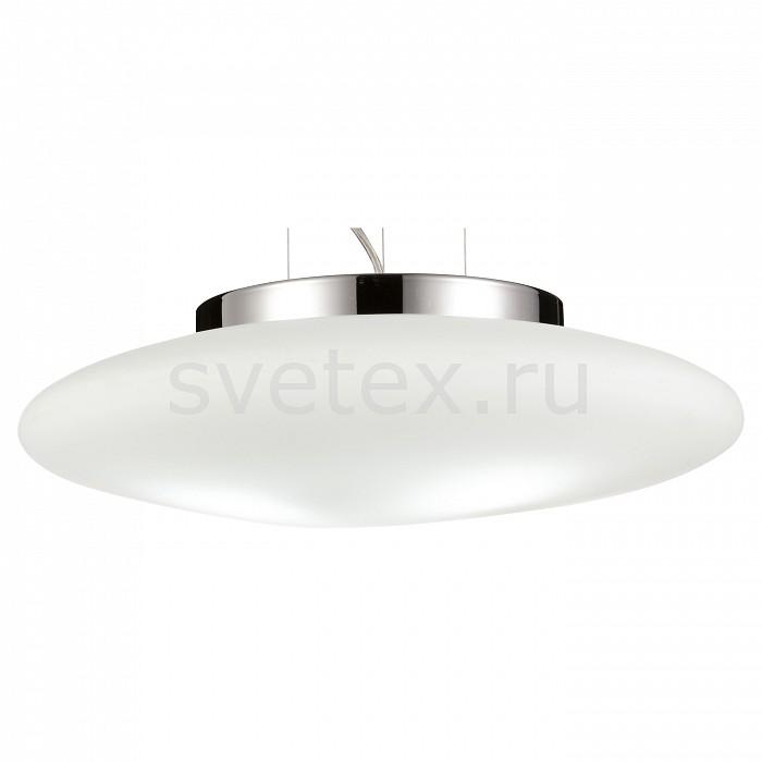 Фото Подвесной светильник Arte Lamp Hyperbola A8345SP-3CC
