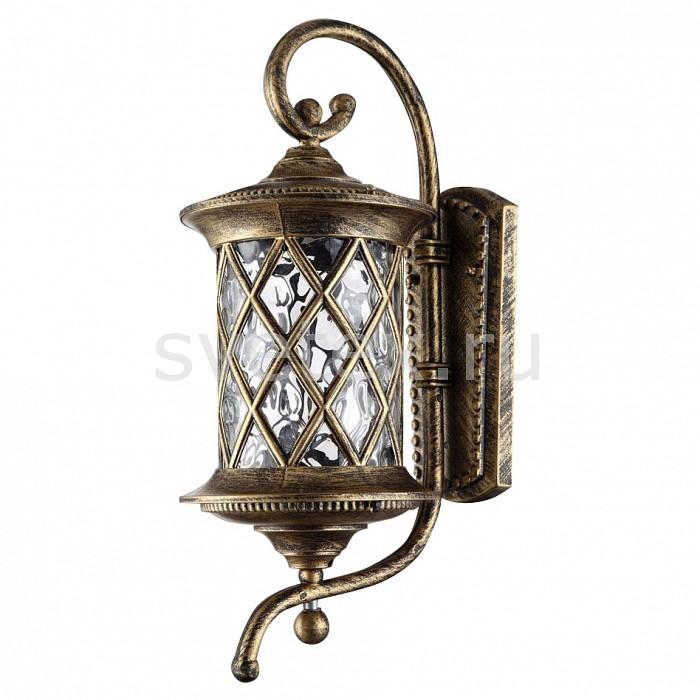 Светильник на штанге FeronСветильники<br>Артикул - FE_11513,Бренд - Feron (Китай),Коллекция - Тироль,Гарантия, месяцы - 24,Ширина, мм - 240,Высота, мм - 630,Выступ, мм - 295,Тип лампы - компактная люминесцентная [КЛЛ] ИЛИнакаливания ИЛИсветодиодная [LED],Общее кол-во ламп - 1,Напряжение питания лампы, В - 220,Максимальная мощность лампы, Вт - 100,Лампы в комплекте - отсутствуют,Цвет плафонов и подвесок - неокрашенный,Тип поверхности плафонов - прозрачный,Материал плафонов и подвесок - стекло,Цвет арматуры - золото черненое,Тип поверхности арматуры - матовый,Материал арматуры - силумин,Количество плафонов - 1,Тип цоколя лампы - E27,Класс электробезопасности - I,Степень пылевлагозащиты, IP - 44,Диапазон рабочих температур - от -40^C до +40^C,Дополнительные параметры - способ крепления светильника на стене – на монтажной пластине<br>