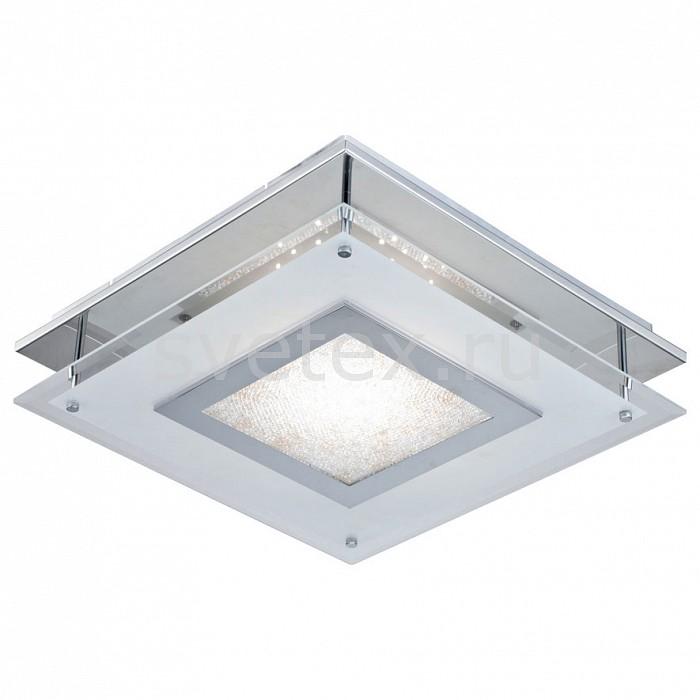 Накладной светильник MaytoniКвадратные<br>Артикул - MY_CL214-01-R,Бренд - Maytoni (Германия),Коллекция - Descartes,Гарантия, месяцы - 24,Длина, мм - 360,Ширина, мм - 360,Высота, мм - 94,Тип лампы - светодиодная [LED],Общее кол-во ламп - 1,Максимальная мощность лампы, Вт - 17.5,Цвет лампы - белый,Лампы в комплекте - светодиодная [LED],Цвет плафонов и подвесок - белый, неокрашенный,Тип поверхности плафонов - матовый,Материал плафонов и подвесок - стекло,Цвет арматуры - хром,Тип поверхности арматуры - глянцевый,Материал арматуры - металл,Количество плафонов - 1,Возможность подлючения диммера - нельзя,Цветовая температура, K - 4000 K,Экономичнее лампы накаливания - в 10 раз,Класс электробезопасности - I,Напряжение питания, В - 220,Степень пылевлагозащиты, IP - 20,Диапазон рабочих температур - комнатная температура,Дополнительные параметры - способ крепления светильника к потолку - на монтажной пластине<br>