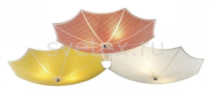 Фото Потолочная люстра Favourite Umbrella 1125-6C