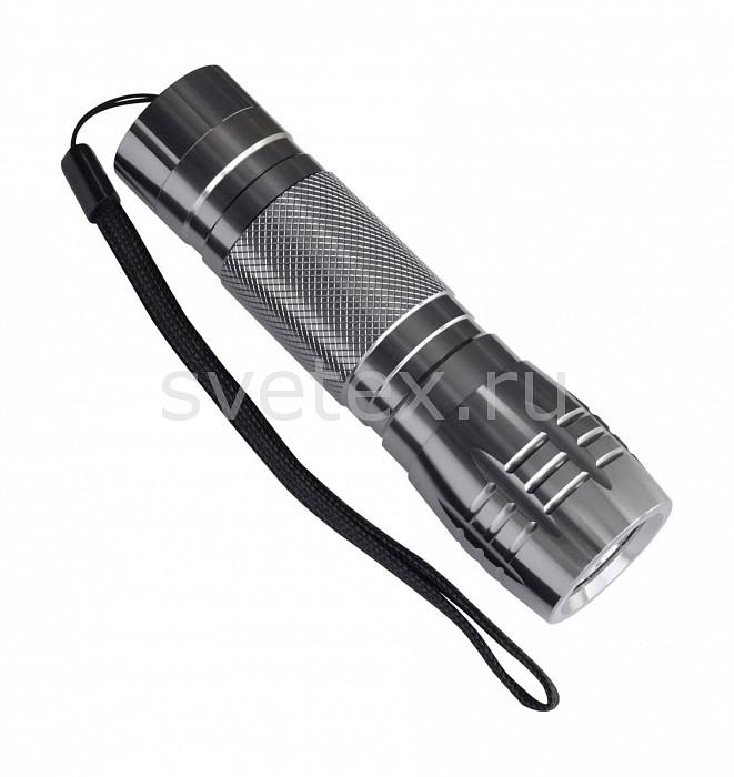 Фонарь ручной UnielСветильники<br>Артикул - UL_03243,Бренд - Uniel (Китай),Коллекция - Standart,Гарантия, месяцы - 24,Тип лампы - светодиодные [LED],Общее кол-во ламп - 1,Напряжение питания лампы, В - 4,Максимальная мощность лампы, Вт - 1,Лампы в комплекте - светодиодные [LED],Цвет - серебро,Материал - алюминий,Наличие выключателя, диммера или пульта ДУ - выключатель,Необходимые компоненты - 3 x AAA,Световой поток, лм - 60,Класс электробезопасности - I,Степень пылевлагозащиты, IP - 44,Диапазон рабочих температур - от -40^C до +40^C<br>