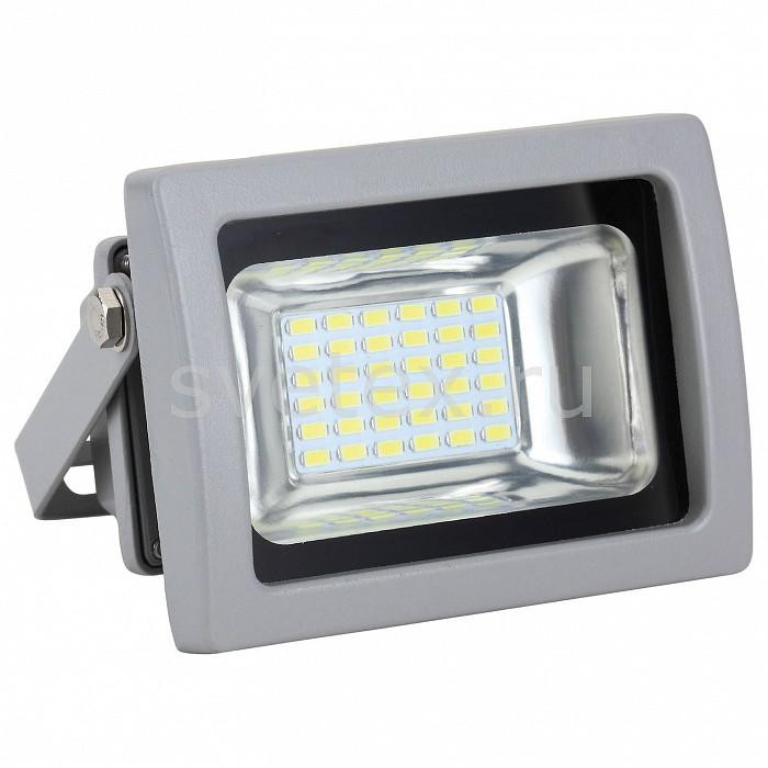 Настенный прожектор UnielСветильники<br>Артикул - UL_09026,Бренд - Uniel (Китай),Коллекция - S04,Гарантия, месяцы - 24,Ширина, мм - 114,Высота, мм - 87,Выступ, мм - 85,Тип лампы - светодиодная [LED],Общее кол-во ламп - 1,Максимальная мощность лампы, Вт - 10,Цвет лампы - белый,Лампы в комплекте - светодиодная [LED],Цвет арматуры - серый,Тип поверхности арматуры - матовый,Материал арматуры - алюминий,Цветовая температура, K - 4000 K,Световой поток, лм - 850,Экономичнее лампы накаливания - В 7.5 раза,Светоотдача, лм/Вт - 85,Ресурс лампы - 50 тыс. часов,Класс электробезопасности - I,Напряжение питания, В - 85-265,Степень пылевлагозащиты, IP - 65,Диапазон рабочих температур - от -40^C до +50^C,Дополнительные параметры - поворотный светильник, длина кабеля 0, 15 м<br>