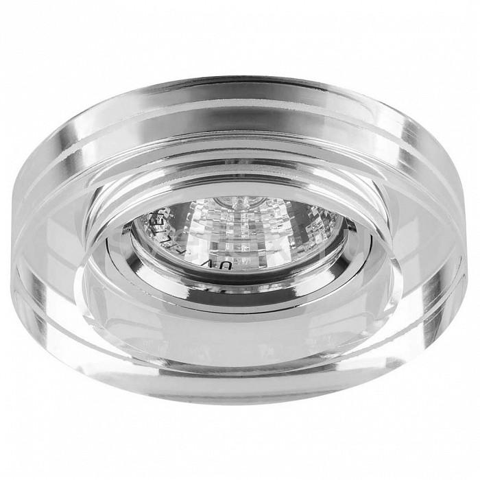 Встраиваемый светильник FeronВстраиваемые светильники<br>Артикул - FE_28493,Бренд - Feron (Китай),Коллекция - 8080-2,Гарантия, месяцы - 24,Глубина, мм - 35,Диаметр, мм - 95,Размер врезного отверстия, мм - 70,Тип лампы - галогеновая ИЛИсветодиодная [LED],Общее кол-во ламп - 1,Напряжение питания лампы, В - 12,Максимальная мощность лампы, Вт - 50,Лампы в комплекте - отсутствуют,Цвет арматуры - неокрашенный, хром,Тип поверхности арматуры - глянцевый, прозрачный,Материал арматуры - металл, стекло,Возможность подлючения диммера - можно, если установить галогеновую лампу,Необходимые компоненты - трансформатор 12В,Компоненты, входящие в комплект - нет,Форма и тип колбы - полусферическая с рефлектором,Тип цоколя лампы - GU5.3,Класс электробезопасности - I,Напряжение питания, В - 220,Степень пылевлагозащиты, IP - 20,Диапазон рабочих температур - комнатная температура,Дополнительные параметры - светильник декорирован 12 светодиодами 3014 SMD (6500 K)<br>
