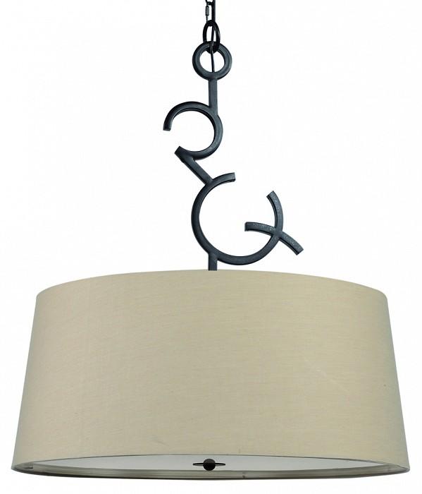 Подвесной светильник MantraСветодиодные<br>Артикул - MN_5213,Бренд - Mantra (Испания),Коллекция - Argi,Гарантия, месяцы - 24,Высота, мм - 1500,Диаметр, мм - 600,Тип лампы - компактная люминесцентная [КЛЛ] ИЛИсветодиодная [LED],Общее кол-во ламп - 3,Напряжение питания лампы, В - 220,Максимальная мощность лампы, Вт - 23,Лампы в комплекте - отсутствуют,Цвет плафонов и подвесок - белый, песочный,Тип поверхности плафонов - матовый,Материал плафонов и подвесок - стекло, текстиль,Цвет арматуры - черный,Тип поверхности арматуры - матовый,Материал арматуры - металл,Количество плафонов - 1,Возможность подлючения диммера - нельзя,Тип цоколя лампы - E27,Класс электробезопасности - I,Общая мощность, Вт - 69,Степень пылевлагозащиты, IP - 20,Диапазон рабочих температур - комнатная температура,Дополнительные параметры - способ крепления светильника к потолку - на монтажной пластине, регулируется по высоте<br>