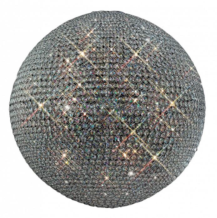 Фото Подвесной светильник Mantra Crystal 3 4601