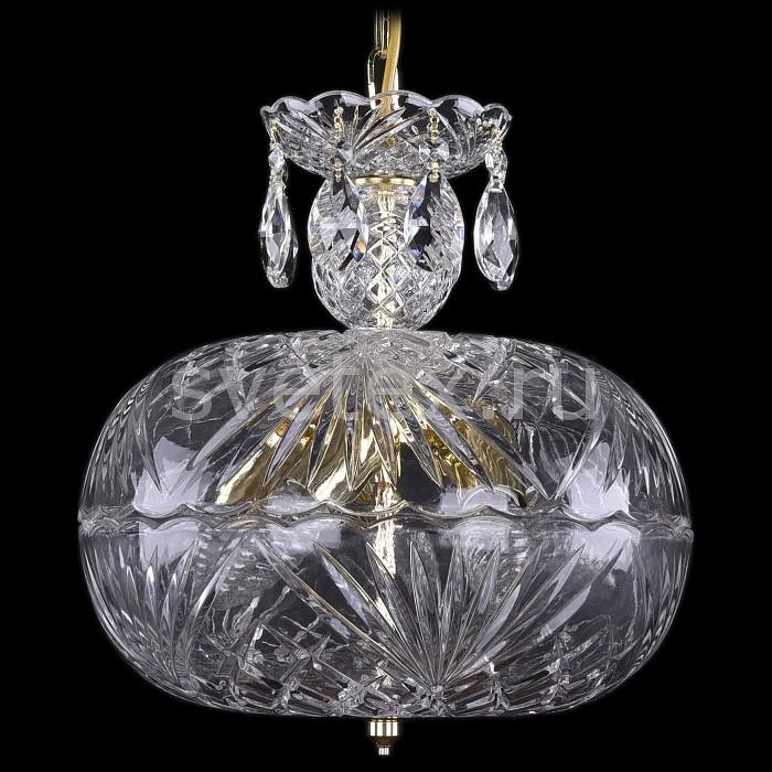Подвесной светильник Bohemia Ivele CrystalСветодиодные<br>Артикул - BI_7712_30_G,Бренд - Bohemia Ivele Crystal (Чехия),Коллекция - 7712,Гарантия, месяцы - 24,Высота, мм - 310,Диаметр, мм - 300,Размер упаковки, мм - 380x380x310,Тип лампы - компактная люминесцентная [КЛЛ] ИЛИнакаливания ИЛИсветодиодная [LED],Общее кол-во ламп - 5,Напряжение питания лампы, В - 220,Максимальная мощность лампы, Вт - 40,Лампы в комплекте - отсутствуют,Цвет плафонов и подвесок - неокрашенный,Тип поверхности плафонов - прозрачный, рельефный,Материал плафонов и подвесок - стекло, хрусталь,Цвет арматуры - золото, неокрашенный,Тип поверхности арматуры - глянцевый, прозрачный, рельефный,Материал арматуры - металл, стекло,Количество плафонов - 1,Возможность подлючения диммера - можно, если установить лампу накаливания,Тип цоколя лампы - E14,Класс электробезопасности - I,Общая мощность, Вт - 200,Степень пылевлагозащиты, IP - 20,Диапазон рабочих температур - комнатная температура,Дополнительные параметры - способ крепления светильника к потолку - на крюке, указана высота светильника без подвеса<br>