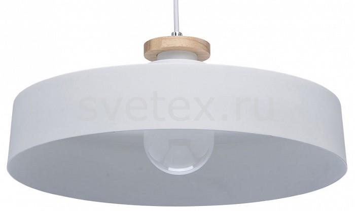 Подвесной светильник MW-LightБарные<br>Артикул - MW_636010901,Бренд - MW-Light (Германия),Коллекция - Раунд 4,Гарантия, месяцы - 24,Время изготовления, дней - 1,Высота, мм - 210-1680,Диаметр, мм - 445,Тип лампы - компактная люминесцентная [КЛЛ] ИЛИнакаливания ИЛИсветодиодная [LED],Общее кол-во ламп - 1,Напряжение питания лампы, В - 220,Максимальная мощность лампы, Вт - 60,Лампы в комплекте - отсутствуют,Цвет плафонов и подвесок - белый,Тип поверхности плафонов - матовый,Материал плафонов и подвесок - дюралюминий,Цвет арматуры - белый, светло-коричневый,Тип поверхности арматуры - матовый,Материал арматуры - гевея, дюралюминий,Количество плафонов - 1,Возможность подлючения диммера - можно, если установить лампу накаливания,Тип цоколя лампы - E27,Класс электробезопасности - I,Степень пылевлагозащиты, IP - 20,Диапазон рабочих температур - комнатная температура,Дополнительные параметры - способ крепления светильника к потолку – на монтажной пластине<br>