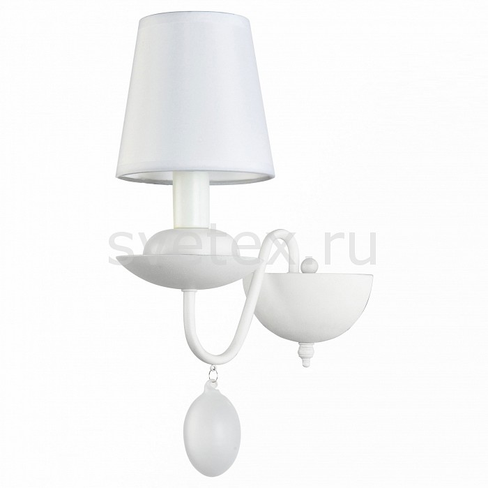 Бра Arte LampЛюстры и бра для кухни<br>Артикул - AR_A2510AP-1WH,Бренд - Arte Lamp (Италия),Гарантия, месяцы - 24,Время изготовления, дней - 1,Ширина, мм - 130,Высота, мм - 380,Выступ, мм - 250,Размер упаковки, мм - 280x400x170,Тип лампы - компактная люминесцентная [КЛЛ] ИЛИнакаливания ИЛИсветодиодная [LED],Общее кол-во ламп - 1,Напряжение питания лампы, В - 220,Максимальная мощность лампы, Вт - 40,Лампы в комплекте - отсутствуют,Цвет плафонов и подвесок - белый,Тип поверхности плафонов - матовый,Материал плафонов и подвесок - текстиль,Цвет арматуры - белый,Тип поверхности арматуры - матовая,Материал арматуры - металл,Количество плафонов - 1,Тип цоколя лампы - E14,Класс электробезопасности - I,Степень пылевлагозащиты, IP - 20,Диапазон рабочих температур - комнатная температура,Дополнительные параметры - светильник предназначен для использования со скрытой проводкой<br>