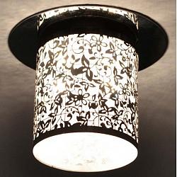 Комплект из 3 встраиваемых светильников Arte LampКруглые<br>Артикул - AR_A8380PL-3CC,Бренд - Arte Lamp (Италия),Коллекция - Cool Ice 1,Гарантия, месяцы - 24,Диаметр, мм - 50,Тип лампы - галогеновая,Общее кол-во ламп - 3,Напряжение питания лампы, В - 12,Максимальная мощность лампы, Вт - 20,Лампы в комплекте - галогеновая G4,Цвет плафонов и подвесок - хром,Тип поверхности плафонов - глянцевый, рельефный,Материал плафонов и подвесок - сталь,Цвет арматуры - хром,Тип поверхности арматуры - глянцевый, рельефный,Материал арматуры - сталь,Возможность подлючения диммера - нельзя,Форма и тип колбы - пальчиковая,Тип цоколя лампы - G4,Класс электробезопасности - I,Общая мощность, Вт - 60,Степень пылевлагозащиты, IP - 20,Диапазон рабочих температур - комнатная температура<br>