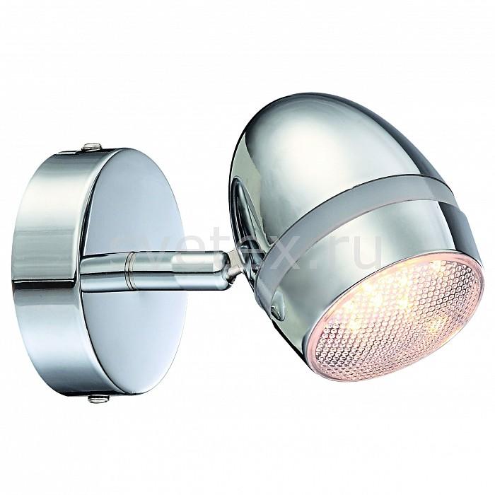 Спот Arte LampСпоты<br>Артикул - AR_A6701AP-1CC,Бренд - Arte Lamp (Италия),Коллекция - Bombo,Гарантия, месяцы - 24,Длина, мм - 140,Ширина, мм - 90,Выступ, мм - 100,Тип лампы - светодиодная [LED],Общее кол-во ламп - 1,Максимальная мощность лампы, Вт - 4.5,Цвет лампы - белый теплый,Лампы в комплекте - светодиодная [LED],Цвет плафонов и подвесок - неокрашенный, хром,Тип поверхности плафонов - глянцевый, прозрачный, рельефный,Материал плафонов и подвесок - металл, полимер,Цвет арматуры - хром,Тип поверхности арматуры - глянцевый,Материал арматуры - металл,Количество плафонов - 1,Возможность подлючения диммера - нельзя,Цветовая температура, K - 3000 K,Световой поток, лм - 300,Экономичнее лампы накаливания - в 7.6 раза,Светоотдача, лм/Вт - 67,Класс электробезопасности - I,Напряжение питания, В - 220,Степень пылевлагозащиты, IP - 20,Диапазон рабочих температур - комнатная температура,Дополнительные параметры - способ крепления светильника к потолку и стене - на монтажной пластине, поворотный светильник<br>