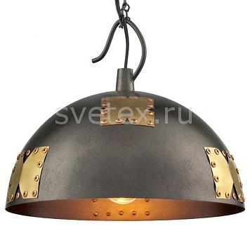 Фото Подвесной светильник Favourite Kochtopf 1511-1P