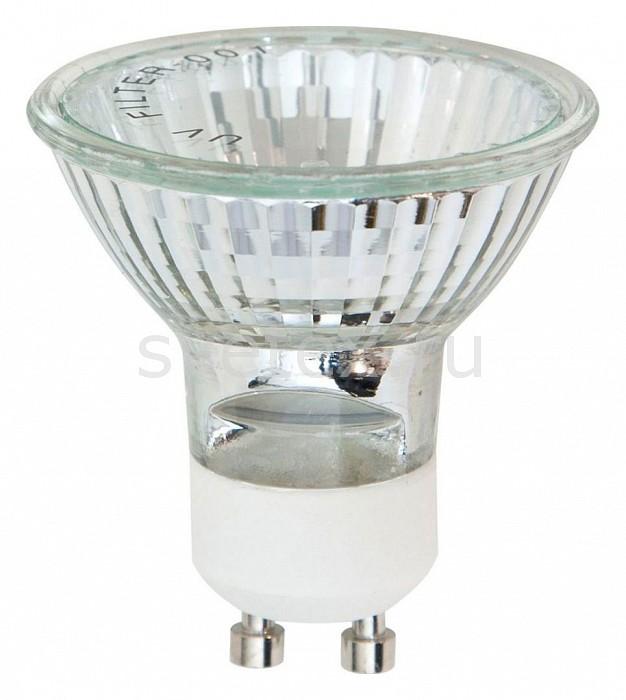 Фото Лампа галогеновая Feron HB10 02307