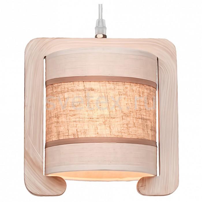 Фото Подвесной светильник SilverLight Calvados 257.51.1