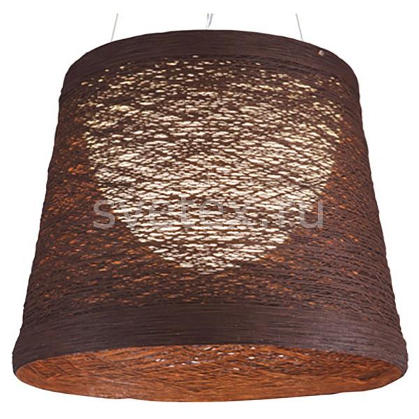 Фото Подвесной светильник Favourite Sennit 1164-2P