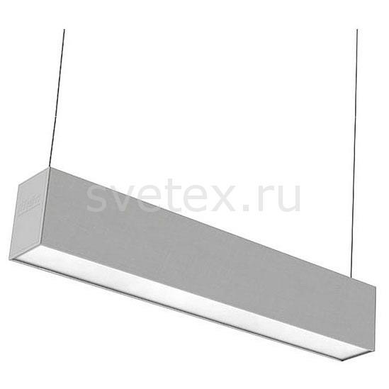 Встраиваемый светильник Led EffectМодульные<br>Артикул - LED_409300,Бренд - Led Effect (Россия),Коллекция - Ритейл,Гарантия, месяцы - 36,Длина, мм - 1490,Ширина, мм - 115,Глубина, мм - 94,Размер упаковки, мм - 1570x130x95,Тип лампы - светодиодная [LED],Общее кол-во ламп - 1,Максимальная мощность лампы, Вт - 40,Цвет лампы - белый теплый,Лампы в комплекте - светодиодная [LED],Цвет плафонов и подвесок - белый,Тип поверхности плафонов - матовый,Материал плафонов и подвесок - полимер,Цвет арматуры - серый,Тип поверхности арматуры - матовый,Материал арматуры - металл,Количество плафонов - 1,Цветовая температура, K - 3000 K,Световой поток, лм - 2800,Экономичнее лампы накаливания - В 4, 7 раза,Светоотдача, лм/Вт - 70,Ресурс лампы - 50 тыс. час.,Класс электробезопасности - I,Напряжение питания, В - 175-260,Коэффициент мощности - 0.9,Степень пылевлагозащиты, IP - 20,Диапазон рабочих температур - от -0^C до +45^C,Индекс цветопередачи, % - 80,Пульсации светового потока, % менее - 1,Климатическое исполнение - УХЛ 4,Дополнительные параметры - опаловый рассеиватель<br>