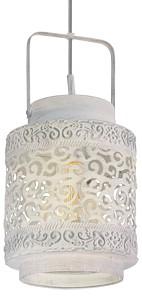 Фото Подвесной светильник Eglo Talbot 49205