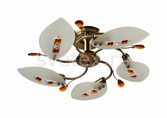 Люстра на штанге MobitluxСветильники для КУХНИ<br>Артикул - MB_701.00,Бренд - Mobitlux (Австрия),Коллекция - MB-701,Гарантия, месяцы - 24,Время изготовления, дней - 1,Высота, мм - 200,Диаметр, мм - 550,Тип лампы - компактная люминесцентная [КЛЛ] ИЛИнакаливания ИЛИсветодиодная [LED],Общее кол-во ламп - 5,Напряжение питания лампы, В - 220,Максимальная мощность лампы, Вт - 60,Лампы в комплекте - отсутствуют,Цвет плафонов и подвесок - белый, янтарный,Тип поверхности плафонов - матовый,Материал плафонов и подвесок - стекло,Цвет арматуры - античная бронза,Тип поверхности арматуры - глянцевый,Материал арматуры - металл,Количество плафонов - 5,Возможность подлючения диммера - можно, если установить лампу накаливания,Тип цоколя лампы - E14,Класс электробезопасности - I,Общая мощность, Вт - 300,Степень пылевлагозащиты, IP - 20,Диапазон рабочих температур - комнатная температура<br>
