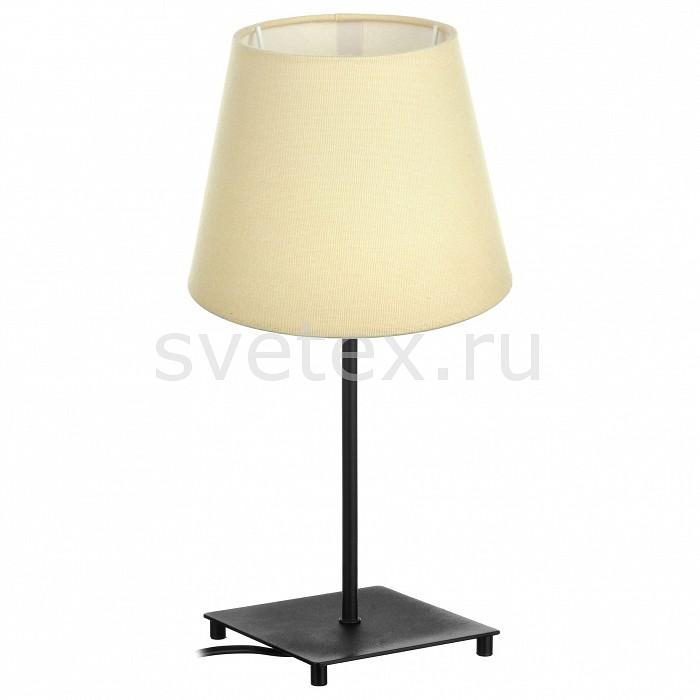 Настольная лампа 33 идеиС абажуром<br>Артикул - ZZ_TLL.201.01.01.BL-CL1.T002,Бренд - 33 идеи (Россия),Коллекция - TLL.201,Высота, мм - 450,Диаметр, мм - 180,Размер упаковки, мм - 150x180, 140x360x60,Тип лампы - компактная люминесцентная [КЛЛ] ИЛИнакаливания ИЛИсветодиодная [LED],Общее кол-во ламп - 1,Напряжение питания лампы, В - 220,Максимальная мощность лампы, Вт - 60,Лампы в комплекте - отсутствуют,Цвет плафонов и подвесок - бежевый,Тип поверхности плафонов - матовый,Материал плафонов и подвесок - текстиль,Цвет арматуры - черный,Тип поверхности арматуры - матовый,Материал арматуры - металл,Количество плафонов - 1,Наличие выключателя, диммера или пульта ДУ - выключатель на проводе,Компоненты, входящие в комплект - провод электропитания с вилкой без заземления,Тип цоколя лампы - E14,Класс электробезопасности - II,Степень пылевлагозащиты, IP - 20,Диапазон рабочих температур - комнатная температура,Дополнительные параметры - основания светильника 130x130 мм<br>