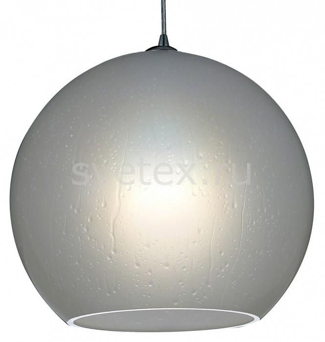 Подвесной светильник ST-LuceБарные<br>Артикул - SL707.523.01,Бренд - ST-Luce (Китай),Коллекция - SL707,Гарантия, месяцы - 24,Время изготовления, дней - 1,Высота, мм - 375-1100,Диаметр, мм - 400,Размер упаковки, мм - 495х495х510,Тип лампы - компактная люминесцентная [КЛЛ] ИЛИнакаливания ИЛИсветодиодная [LED],Общее кол-во ламп - 1,Напряжение питания лампы, В - 220,Максимальная мощность лампы, Вт - 60,Лампы в комплекте - отсутствуют,Цвет плафонов и подвесок - белый,Тип поверхности плафонов - глянцевый,Материал плафонов и подвесок - стекло,Цвет арматуры - хром,Тип поверхности арматуры - глянцевый,Материал арматуры - металл,Количество плафонов - 1,Возможность подлючения диммера - можно, если установить лампу накаливания,Тип цоколя лампы - E27,Класс электробезопасности - I,Степень пылевлагозащиты, IP - 20,Диапазон рабочих температур - комнатная температура,Дополнительные параметры - регулируется по высоте, способ крепления светильника к потолку – на монтажной пластине<br>